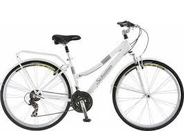<b>Велосипед Schwinn Discover Womens</b> (2019) - купить велосипед ...
