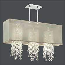 glass bead chandelier rectangular shade chandelier glass bead chandelier with bead chandelier white glass bead chandelier glass bead chandelier