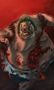 pudge dota 2 wallpaper for android free download