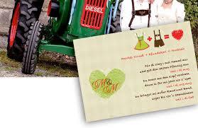 Schöne Verse In Mundart Für Die Hochzeitseinladung