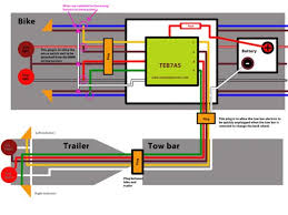 identify that wire bmw r1200gs forum r1200 gs forums malmac
