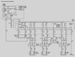 sidonline info 2003 chevy malibu radio wiring diagram elegant 2003 chevy malibu wire diagram gm wiring diagrams 2010 schematics
