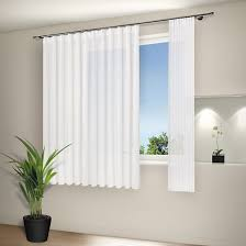 Home24 Store Bento In 2019 Gardinen Drapes Curtains Curtains