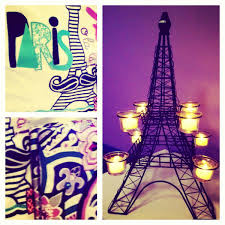 Paris Themed Bedroom For Teenagers Paris Themed Bedroom Decor Teen Boy Bed Zamp Teen Boy Bed Other