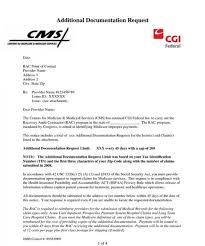 sample claim letter pany claim letter sample formal letters within demand letter to insurance pany 500x600