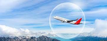 travel zones smartraveller