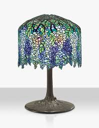 table lamps glass table lamp shades only jamie young