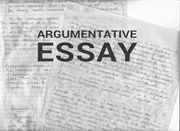 buy argumentative essay purchase % discount