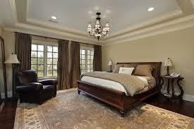 decorating the master bedroom. Elegant Master Bedroom Decorating Ideas The E