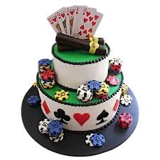 Best Custom Birthday Cakes In Nyc