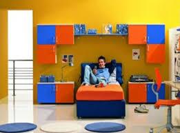 full size of desk step2 art desks art tables and easels make great kids toys