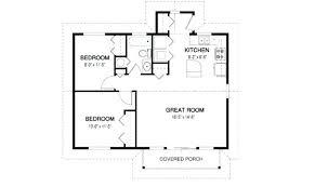 floor plan online. Simple Floor Planner House Plan Measurements Chase Building Plans Online Software Free A