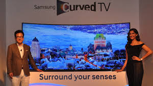 samsung tv 65 inch. unveiled in india samsung tv 65 inch i