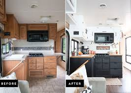 RVObsession.com - RV Renovations | Motorhome Renovations - when you need  some inspiration for