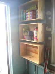 wine box furniture. Main Wine Box Furniture