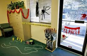 office halloween decorations scary. Office Halloween Decorations Scary Amazing On Other Intended For My Web Value 9 C