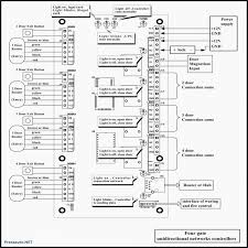 kenwood kdc 122 wiring diagram 138 just another wiring diagram blog • kenwood kdc 122 wiring diagram wiring diagram schema rh 6 8 derleib de kenwood kdc 108 wiring harness kenwood model kdc wiring diagram
