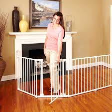 child safety gates for fireplaces child safety gates fireplaces