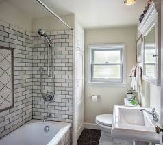 House beautiful master bathrooms Light Grey Newc1updates2jpg The Master Bathroom Times Colonist House Beautiful Small On Purpose Big On Character Times Colonist
