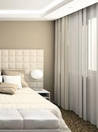 Silver Bedroom Curtains Interiors Master Bedroom Curtain Ideas Drapery Ideas For Master
