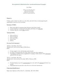 Resume Helper Template Best Contemporary Help Make Resume Component Best Student Resume