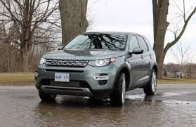 2018 land rover discovery sport release date. wonderful release 2015 land rover discovery sport hse luxury on 2018 land rover discovery sport release date