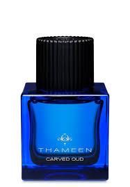 <b>Carved Oud</b>   Perfume, Fragrance, Perfume bottles