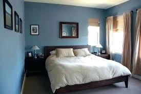 Blue Paint Bedroom Ideas Dark Blue And Gray Bedroom Dark Blue Paint Colors  For Bedrooms For