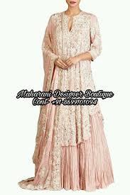 Designer Lehenga Facebook Mdb 10557 Bridal Lehenga Collection Designer Boutique In Sonipat On Facebook