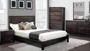 Sears Bedroom Furniture Sets White Bedroom Sets Canada Best Bedroom Ideas 2017