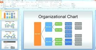 Organization Chart Download Business Organizational Chart Template Word Organization Chart