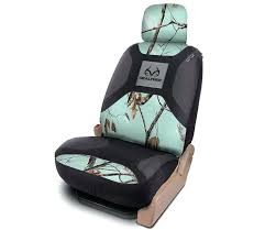 realtree mint camo seat covers low back seat cover mint realtree ap mint camo seat covers