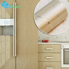 adhesive paper for furniture. aliexpresscom buy new golden paint silver lines pvc decorative stickers heat transfer vinyl film furniture diy self adhesive wallpaper for kitchen from paper t