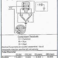 2006 mazda 6 fuse box diagram manual mazda 6 2006 fuse diagram dcwest 2006 mazda 6 fuse box diagram manual 2006 infiniti g35 fuse diagram elegant fuse box diagram mazda 6 mazda 6 2006 fuse diagram