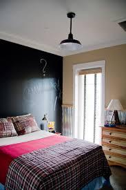 boys bedroom lighting. The Vision House Orlando Boys Bedroom Industrialbedroom Lighting E