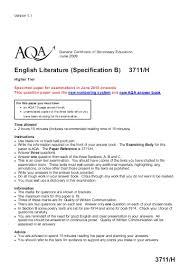 ethical egoism sample essay premium edu essay
