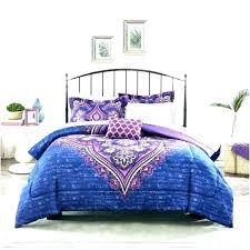 purple down comforter s purple velvet bedding king comforter rooms deep purple king size comforter purple