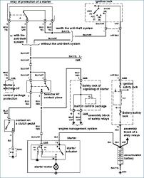 2000 honda civic wiring diagram kanvamath org 2001 honda civic wiring diagram wiring diagram for ez wiring harness