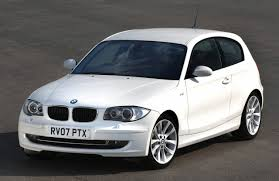 BMW Convertible bmw 120 specs : BMW 120:picture # 2 , reviews, news, specs, buy car