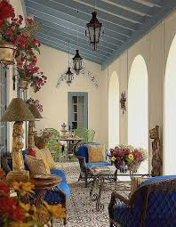 spanish rugs for home decorating ideas unique 223 best spanish style hacienda feel images on