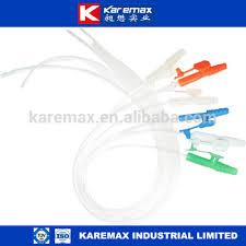 Suction Catheter Types Multi Size Buy Suction Catheter Suction
