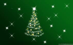 green christmas background wallpaper. Interesting Background Widescreen On Green Christmas Background Wallpaper B