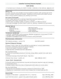 Free Combination Resume Template template Combination Resume Template Functional For Word Free 63