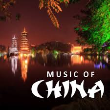 Royalty Free Chinese Music, Royalty Free Music, license music ...