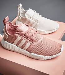 adidas shoes for girls rose gold. adidas shoes · trend alert: feminine pink trainers for girls rose gold e