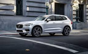 2018 volvo manual transmission. contemporary 2018 elevated 2018 volvo xc60 drops fwd starts at 42495 for volvo manual transmission c