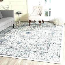 7 x 10 rug 7 area rug area rugs 7 x 7 x 10 rug