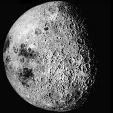 Image result for moons