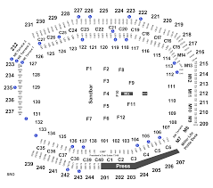 Lincoln Financial Field Seating Chart Kenny Chesney Kenny Chesney Florida Georgia Line Old Dominion Tickets