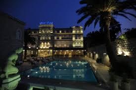 <b>Hotel</b> Lapad